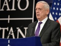 US says NATO closing gaps in alliance unity