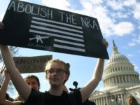 MetLife, Symantec Sever All Ties with NRA