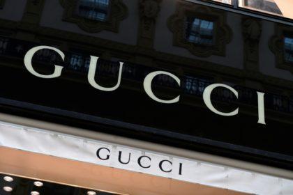 Gucci donates $500,000 to US student gun reform march