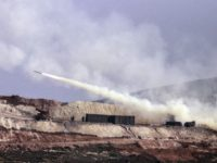 Turkey resumes airstrikes on Syrian Kurdish enclave