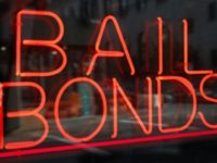 New Texas group opposes bipartisan efforts to end cash bail