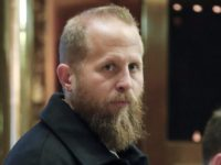 Trump Replaces Campaign Manager Brad Parscale with Bill Stepien