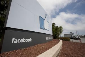 German court: Facebook privacy settings illegal