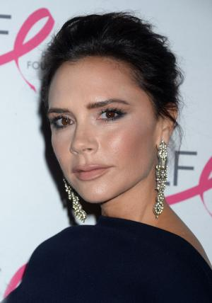 Victoria Beckham says Spice Girls won't reunite for new tour