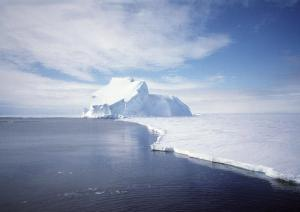 Sea level rise is accelerating, new research shows