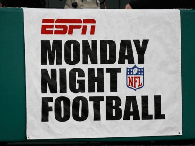 AP NFL ESPN