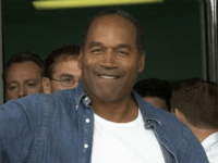 OJ Simpson on Kaepernick: 'Bad Choice Attacking the Flag'