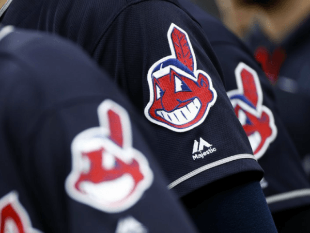 Hall-No Chief Wahoo,1st Ld-Writethru