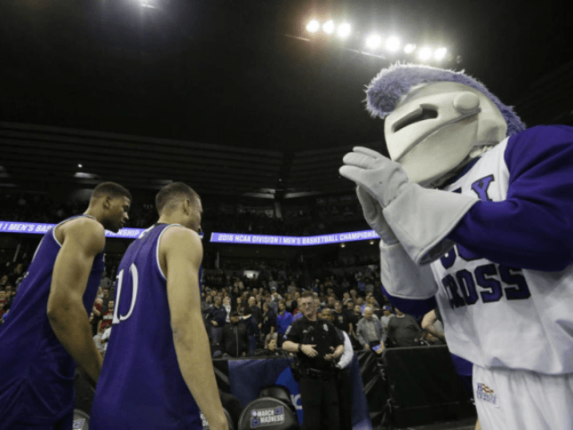 Holy Cross Retires 'Knight' Mascot Due to Concerns Over Links to Christian Violence in the Crusades