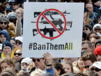 Ban them All (Shannon Finney / Getty)