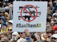 Ban them All (Shannon Finney / Getty)