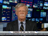 Bolton: 'What I've Said in Private Now Is Behind Me' – Not 'Appropriate' to Say What Advice I'll Give