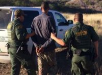 Border Patrol Agents Sound Alarm on Pathway from Bangladesh to U.S. Border