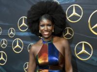 Uber executive Bozoma Saint John