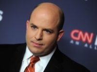 CNN's Stelter on Media Coverage of Mueller Probe: 'Speculation Actually Has Value Too'