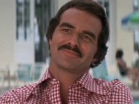 Burt Reynolds in Gator (1976)