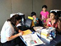 CHIP-Childrens-Medicaid