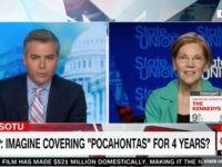 CNN's Acosta