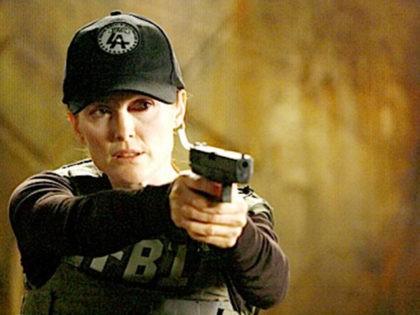 Callie Ferris