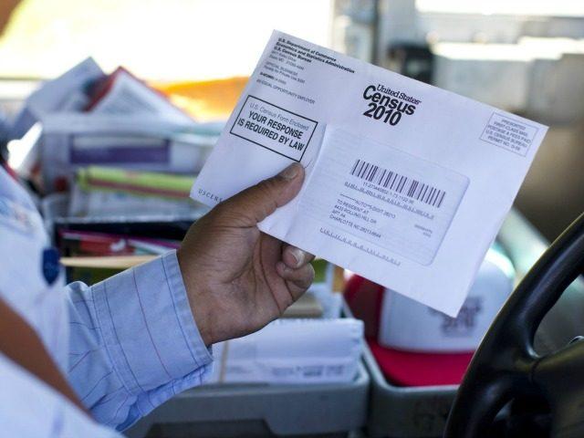Census AP