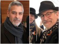 ClooneyStevenourlives1