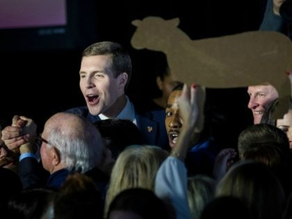 Ryan-Linked PAC: Our Conor Lamb Pro-2nd Amendment Ad Helped Rick Saccone in PA-18 Race