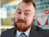 YouTuber 'Count Dankula' Found Guilty in 'Sh*tposting' Case by British Court