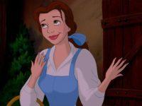 Disneyprincess2