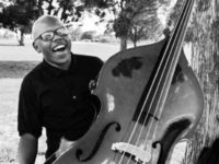 Draylen Mason - bass player with Austin Youth Orchestra was killed in the 2nd Austin package bomb blast on March 12.