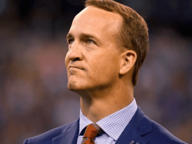 Peyton Manning sells Denver-area Papa John's Pizza shops