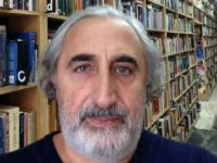 Professor Gad Saad
