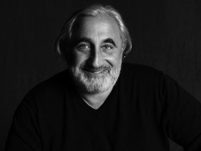professor gad saad social justice warriors diagnose others with