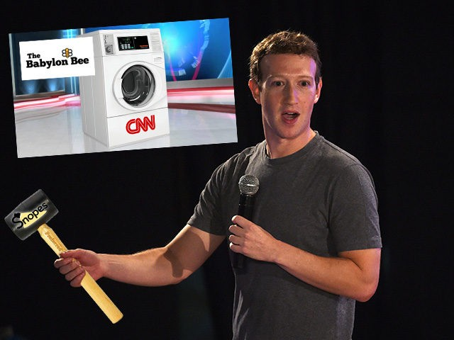 Facebook chief executive and founder Mark Zuckerberg speaks during a 'town-hall' meeting at the Indian Institute of Technology (IIT) in New Delhi on October 28, 2015. Speaking to about 900 students at New Delhi's Indian Institute of Technology, Zuckerberg said broadening Internet access was vital to economic development in a country where a billion people are still not online. AFP PHOTO / Money SHARMA (Photo credit should read MONEY SHARMA/AFP/Getty Images)