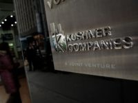AP: Kushner Companies Filed False Documents with NYC