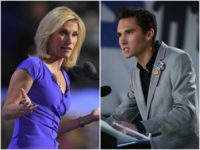 Ingraham and Hogg