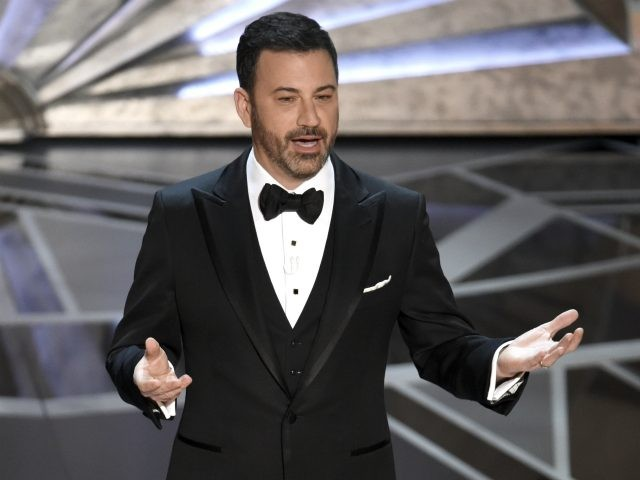 Police arrest man for stealing Oscar Best Actress winner's