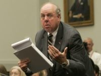 John Dowd (Susan Walsh / Associated Press)