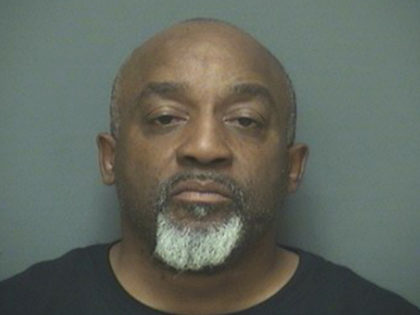 Al Sharpton's Half-Brother Charged with Capital Murder in Alabama for Allegedly Shooting Woman