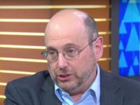Journalist Kurt Eichenwald Demands 'Perp Walk' for Joe Biden Accuser: 'I Literally Hate Tara Reade', 'Rot in Hell'