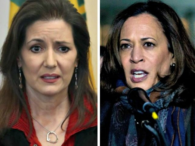 Image result for Anti-Trump Oakland mayor insists she 'did the right thing' in tipping off illegal immigrants about ICE raid