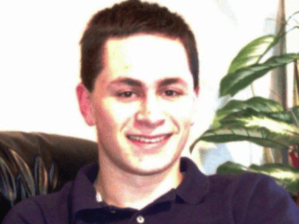 What We Know About the Accused Austin 'Serial Bomber'