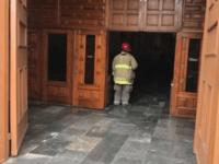 Matamoros Church 1