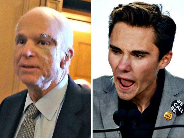 McCain-Hogg