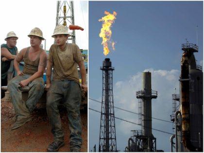 Oil-Boom-2005-AP