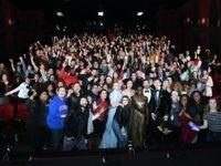Oscarstheater1