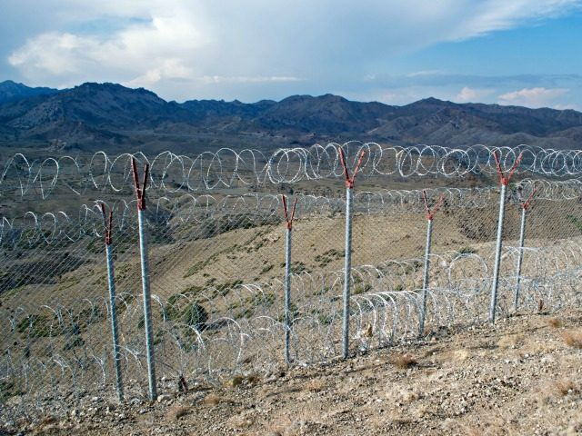 Pakistani NSA in Kabul for fence-mending talks