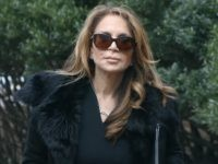 Pamela Geller (Bill Sikes / Associated Press)