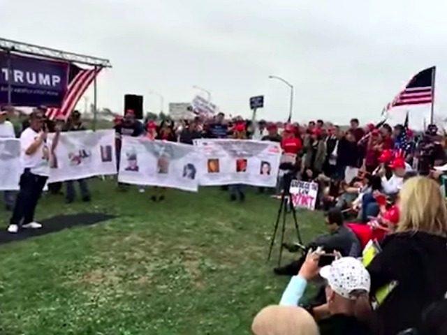 Pro-Wall Rally