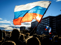 Russia Retaliates: 23 British Diplomats Expelled, British Council Shut Down