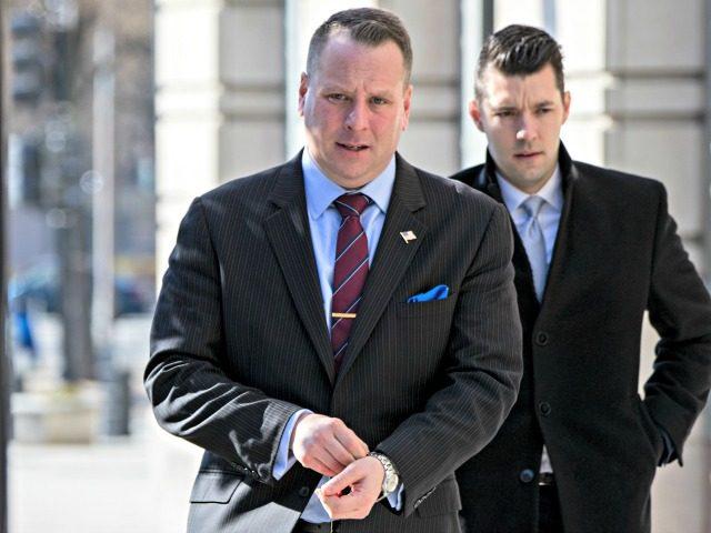 Sam Nunberg Grand Jury